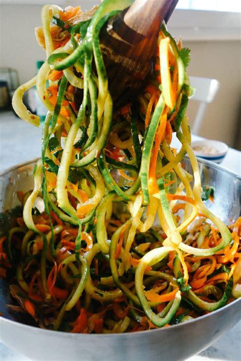 salade d été originale 1001 id 233 es comment pr 233 parer la plus d 233 licieuse salade compos 233 e originale sal 233 salade