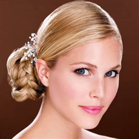 Hairstyles Side by 30 Bridal Updo Hairstyles Indian Tips