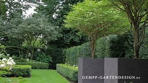 Bäume Und Sträucher Für Den Garten : pflanzen formgeh lze gempp gartendesign ~ Michelbontemps.com Haus und Dekorationen