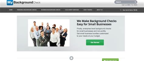 Employee Background Check Services Detailed Criminal Background Check Certified Background