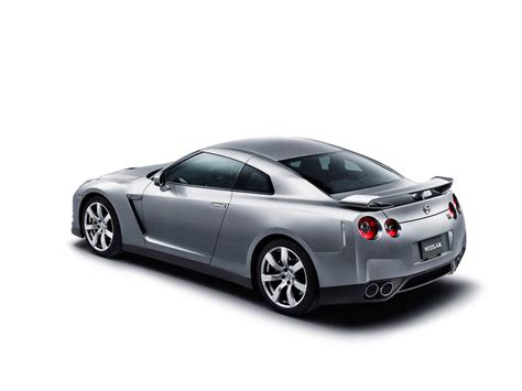 nissan gtr r35 preis nissan r35 gtr specifications images information