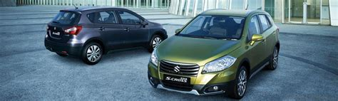 Suzuki Automobile Dealers by Suzuki Malaysia Lends A To Flood Victims With Car