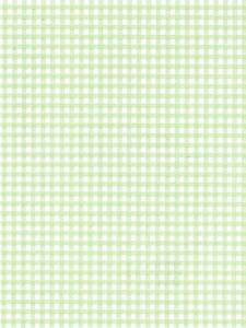 Green and White Gingham Check Wallpaper YH1372 - Wallpaper ...