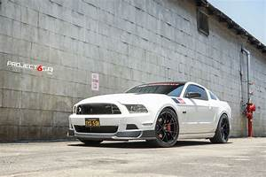 2014 S197 Mustang GT never looked so good! : Mustang