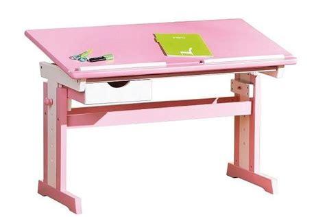 scrivania per bambini scrivanie per bambini