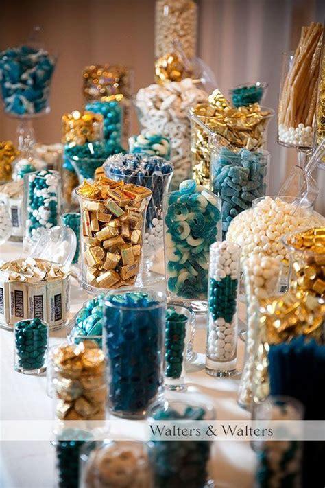 25 best ideas about teal gold wedding on navy winter weddings blush gold weddings