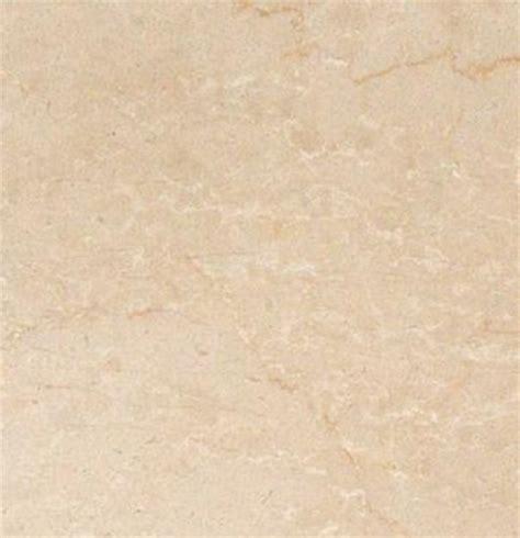 botticino marble tile 18x18 botticino fiorito polished marble floor wall tiles