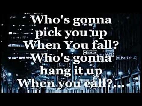 drive   cars lyrics  youtube youtube cool song lyrics love songs inspirational words
