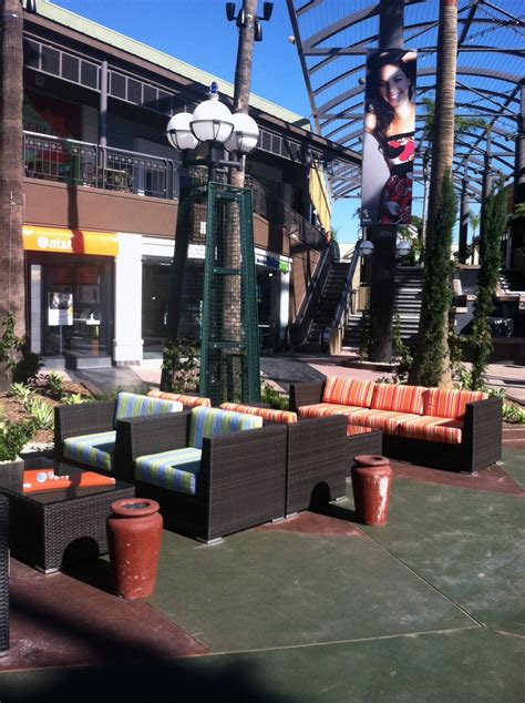 Chula Vista Center   Wesnic