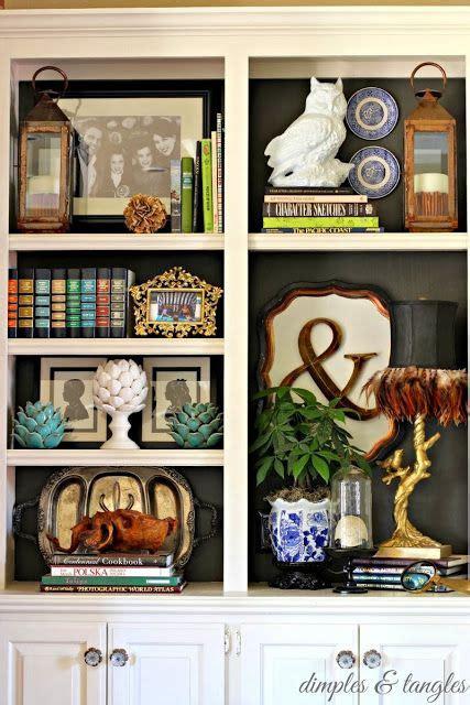25+ Best Ideas About Eclectic Decor On Pinterest