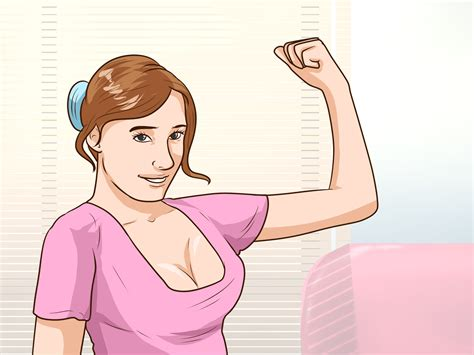 6 Ways to Naturally Reduce Blood Pressure - wikiHow