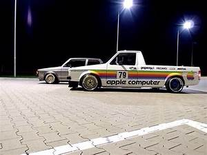 Vw Caddy Pick Up : 146 best images about vw caddy pick up on pinterest more best mk1 volkswagen and wood beds ~ Medecine-chirurgie-esthetiques.com Avis de Voitures