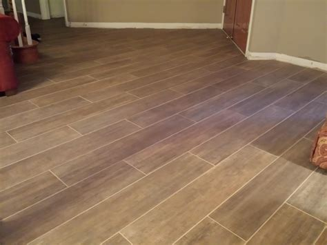 tile flooring whole house 28 best tile flooring whole house centerpointe communicator whole house ceramic tile wood