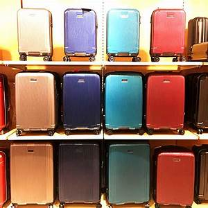 Koffer Kaufen Günstig : koffer guenstig kaufen koffer sale ausverkauf wegen filialschliessung offermann aachen ~ Frokenaadalensverden.com Haus und Dekorationen