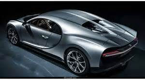 When it came time to capture the land speed record, specialized bugatti chiron specs were devised to go faster than. Most expensive cars available in India | Bugatti Veyron | The Aston Martin