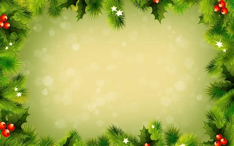 xmas background images wallpapertag
