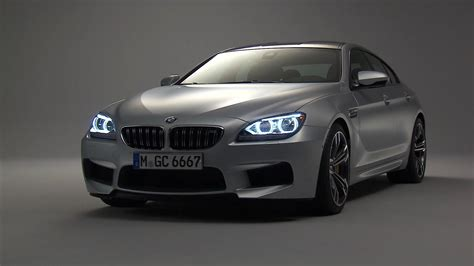 Bmw M6 Gran Coupe Hd Picture by 2013 Bmw M6 Gran Coupe Hd