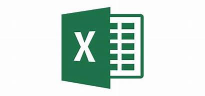 Excel Microsoft Clipart Icon Spreadsheet Icons Software