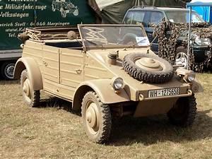 Vw Kübelwagen Kaufen : vw typ 82 wikipedia ~ Jslefanu.com Haus und Dekorationen