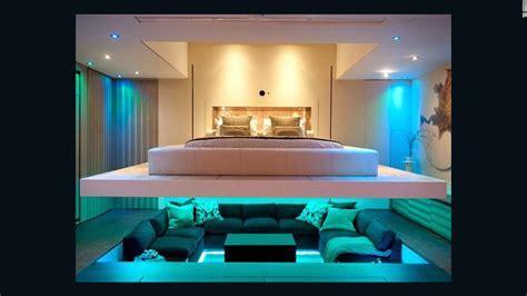 YO! Home: Rise of the transformer homes   CNN.com