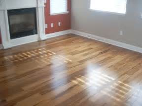 Bamboo Flooring For Basement by Diy Laminate Floor Installation Project With Various