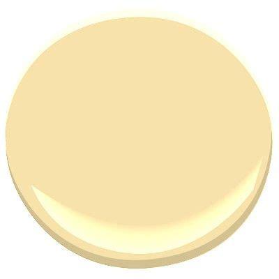 25 best ideas about benjamin moore yellow on pinterest