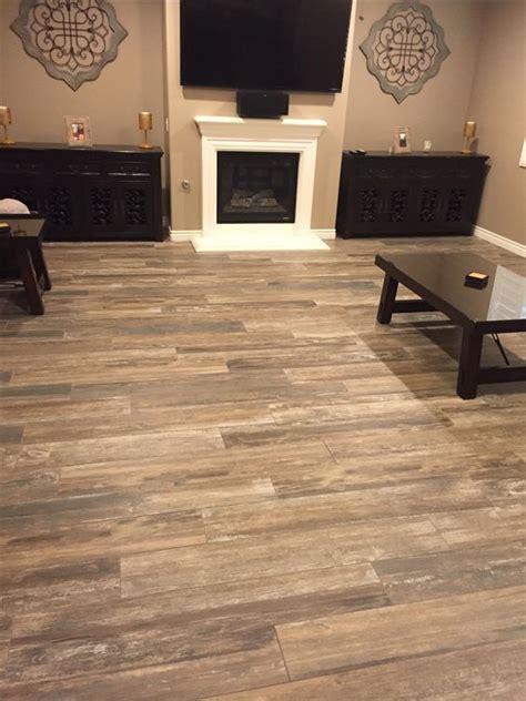 amazing wholesale floor tiles images flooring area