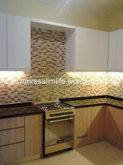 Review Freestanding Cooker Tecnogas N3X66G4E ? Mrs. Salim