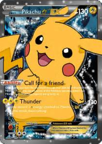 post printable pokemon cards pikachu