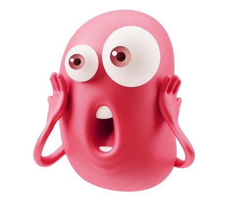 Face Facial expression Emoticon Surprise - Surprised face ...