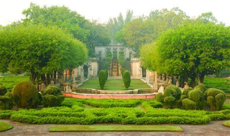 japanese garden miami fields of green bespoke concierge magazine luxury