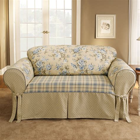 how to make slipcovers for sofa how to make a sofa slipcover no sew sofa makeover how to