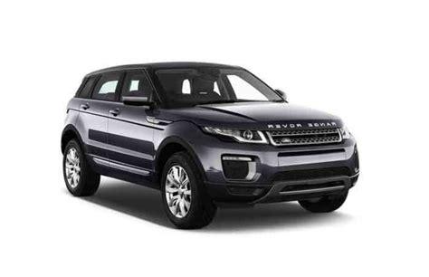 land rover evoque leasing 2018 range rover evoque lease best lease deals specials