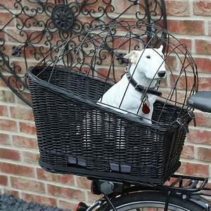 Fahrradkorb Hund Hinten : xl hunde fahrradkorb f r gep cktr ger ~ Kayakingforconservation.com Haus und Dekorationen
