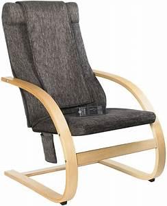 Gartenstuhl Belastbar Bis 150 Kg : medisana massagesessel relaxsessel rc 410 belastbar bis 150 kg online kaufen otto ~ Eleganceandgraceweddings.com Haus und Dekorationen