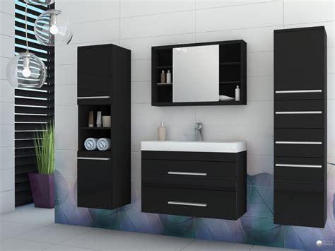 vente privee meuble salle de bain meuble salle de bain meubles salle de bains pas cher sur vente unique