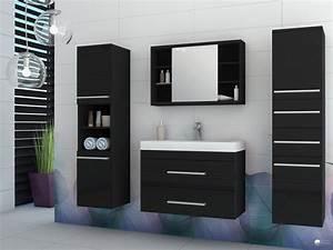 ensemble nassau meubles de salle de bain With ensemble de meuble de salle de bain