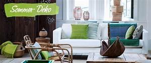 Deko Im Trend : die sommer deko trends 2015 westwing ~ Orissabook.com Haus und Dekorationen