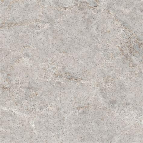 tile design for kitchen caesarstone classico 6131 bianco drift 6131