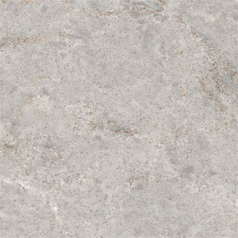 Caesarstone Classico  6131 Bianco Drift™. Outdoor Porch Decor. Decoration Home. Dining Room Table Decorations. Chandelier Decorations. Jungle Theme Decorations. Cake Decorating Shops Near Me. Bellagio Room Rates. Red And Brown Bedroom Decor