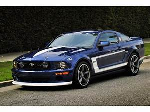 2008 Ford Mustang GT for Sale   ClassicCars.com   CC-1252921