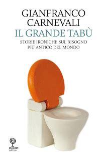 Libreria Petali Reggio Emilia by La Vetrina Della Libreria Il Grande Tab 249 Gianfranco