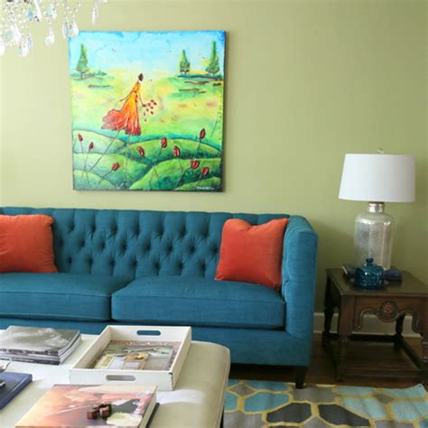 selection interior color photos paint color selection interior design the decorologist