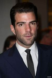 Zachary Quinto roped in for Hitman sequel Agent 47 ...