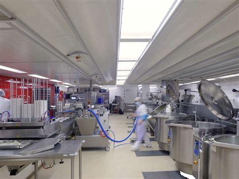 centrale de lavage cuisine ploufragan 22 cuisine centrale conceptic 28 images