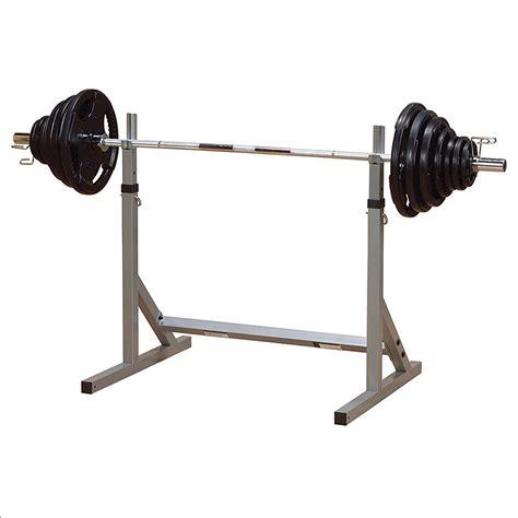 squat bench rack best squat racks with bench press 2018