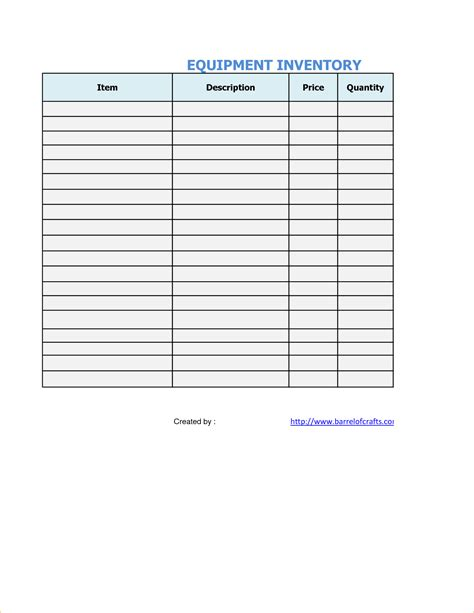office supply checklist template portablegasgrillweber