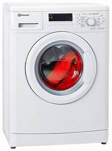 Bauknecht Waschmaschine Plötzlich Aus : bauknecht waschmaschine wa plus 622 slim 6 kg 1200 u min online kaufen otto ~ Frokenaadalensverden.com Haus und Dekorationen
