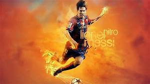 Lionel Messi 2017 Wallpapers HD 1080p - Wallpaper Cave