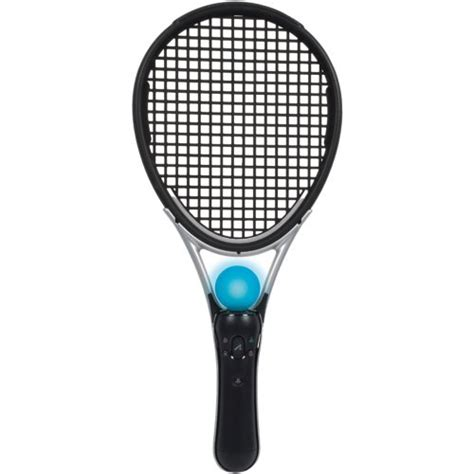best tennis ps3 top 10 recommendation ps3 tennis accessories for